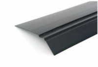 Felt Support Tray - Eaves Protector Support Trays 1.5m